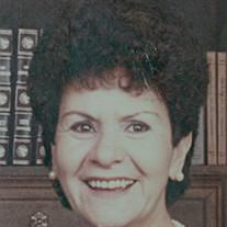 Viola P. Jimenez