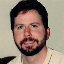 Timothy D. Gadd