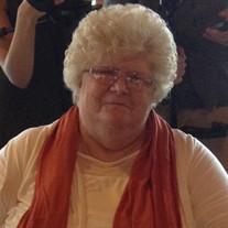 Carol V. Andes