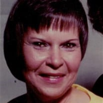 Phyllis L. Maroulas