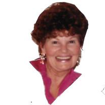 Helen Charlotte KAHRE