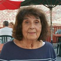 Nora Lea Estes