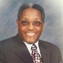 Robert  L. Revels