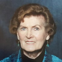 Margaret Elizabeth Bykowski