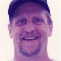 David E. Radil