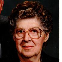 Mary A. Hladik