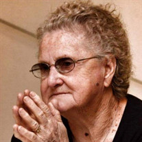 Lucille Millsap