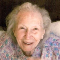 Dorothy  Alice Strawhun  McKeehan