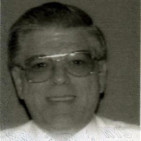 Mark E. Nacke