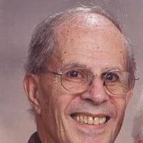 Joseph V. De Paul