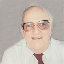Kenneth G. Dawson