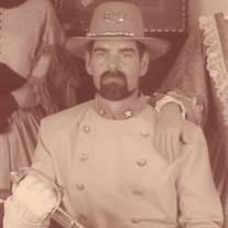 William J. Lewitt