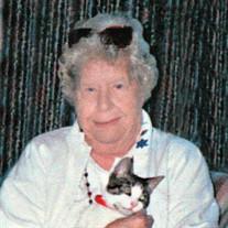 Lorraine  G. LaPrease