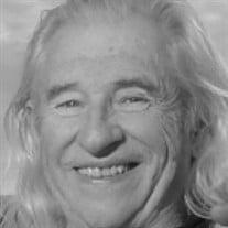 Ronald Francis Layden
