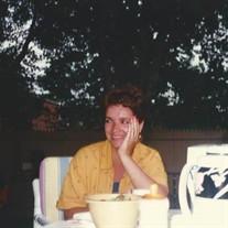 Stephanie E. Linder