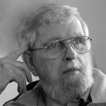 Charles A. Grobe Jr.