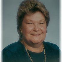 Maxine B Jacobs