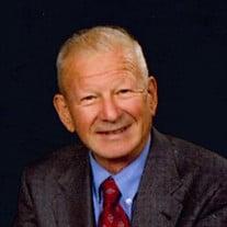 Douglas Monroe Wylie Sr.