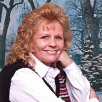 Suzanne Smither Thomas