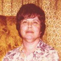 Jane T. Jones