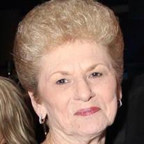 Barbara A. Doran