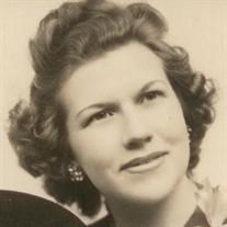 Mrs.  Thelma  V. Kriele