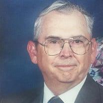 Roger L. Barnett
