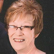 Betty K. Aschemeier