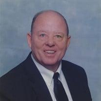 Richard A. Spratlin