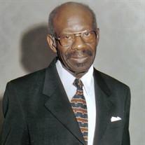 George  T.  Estes