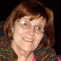 LYNNE I. RABIN