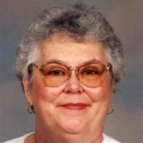 Joyce Stieglitz