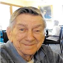 Mr. Eugene Oracz