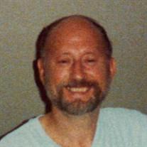 John R. Puzio