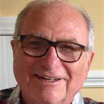 Joseph M. Odell