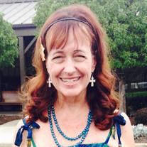 Debbie G. Williams
