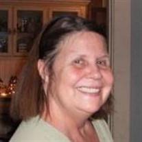 Mrs. Rita Jane Pearson
