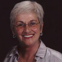 Loraine Marie (Daugherty) Richardson