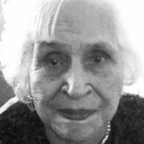 Ramona S. Polanco