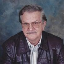 Marion  Tull Jr.