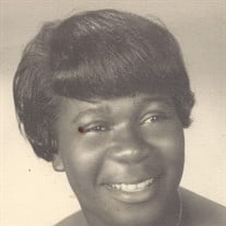 Mrs. Shirley Mae  Bradley