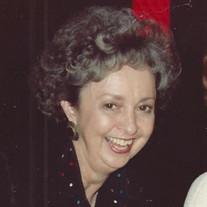 Judy  Marie  Hix