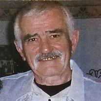Frank Hofman