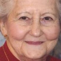 Barbara J. McCurdy