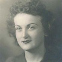 Betty Hilbert