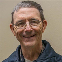 David G. Clark