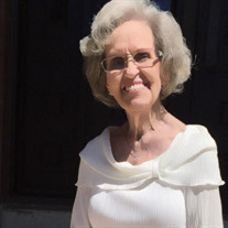 Pauline Glass Frazee