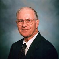 James  A.  Wiseman