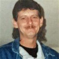 Terry  Lynn Williams
