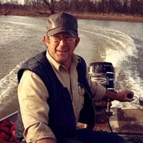 James E. Florance
